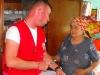 Distributie Pachete 28.07.2009 041