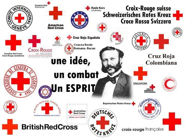 Crucea Rosie Romana Crucea Roșie Bacău
