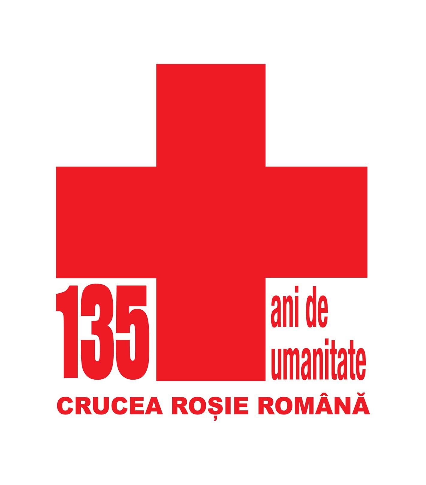 Crucea Rosie Romana Crucea Roşie Română