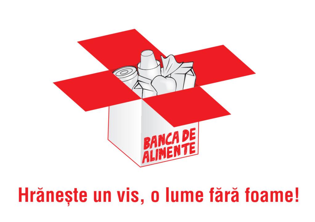 banca-de-alimente