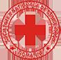 Logo CRR Bc